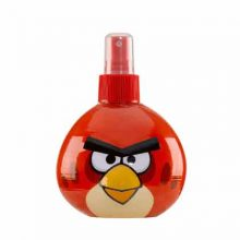 BODY SPLASH ANGRY BERDS RED 200ML