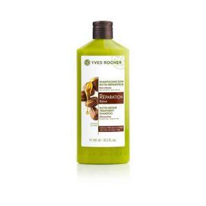 شامپو ترمیم کننده ایوروشه ۳۰۰ میل مناسب انواع مو