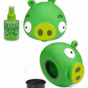 gholaki-green5733