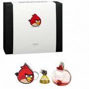 set-perfume-red5726