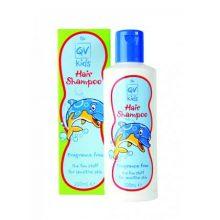 شامپو سر کودکان کیو وی ۲۰۰میل QV Kids Hair Shampoo