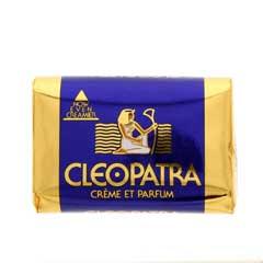 CLEOPATRA SOAP صابون کلئوپاترا
