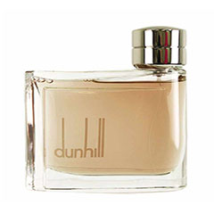 Set Dunhill BROWN with shower gell and after shave 75 mlست عطر دانهیل براون به همراه افترشیو و شاور ژل