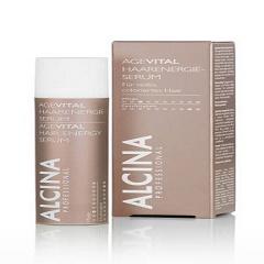 انرژی سرم آلسینا Alcina agectival energy serum