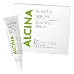 سرم درمانی بای- اکتیو آلسینا ALCINA Bi-Active Serum