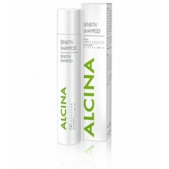 شامپو سنستیو آلسینا ALCINA Sensitive Shampoo