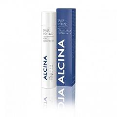 نرم کننده عمومی آلسینا Alcina Acidic Conditioner