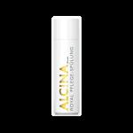 نرم کننده موی رویال آلسینا Alcina Royal Conditioner