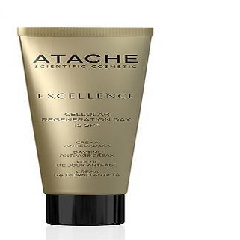 کرم روز اکسلنس اتچه Atache Celluar regeneration SPF 15 Day cream