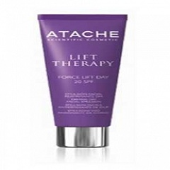 کرم لیفتینگ روز اتچه Atache Force Lift Day SPF 20 / Firming Day Emulsion LIFT THERAPY