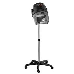 سشوار کلاهی ۱۰۰۰ وات مخصوص سالن مدل Promax 7740