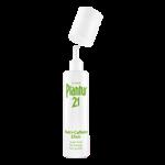 تونیک نوتری کافئین پلانتور۲۱