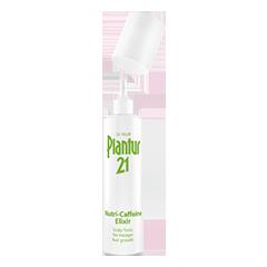 تونیک نوتری کافئین پلانتور۲۱ Plantur 21 Nutri- Caffeine Exlixir