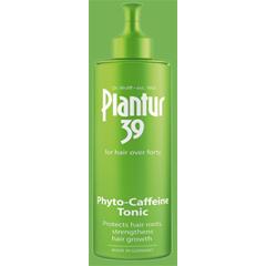 تونیک کافئین پلانتور ۳۹ Plantur 39 caffeine tonikum