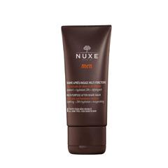Nuxe After Shave Balm NUXE Men بالم افتر شیو نوکس