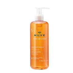 شامپوی مو رودمییل نوکس Nuxe Reve de Miel Gentle Shampoo