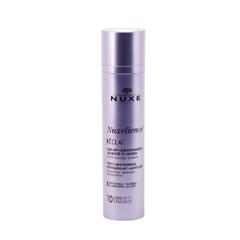 Nuxe Anti-Aging Skincare Nuxellence اکلت روز نوکسلنس ضد چروک و شفاف کننده نوکس