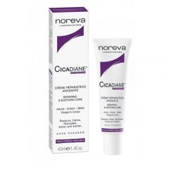 کرم ترمیم کننده سی کادیان نوروا noreva Cicadiane Cream