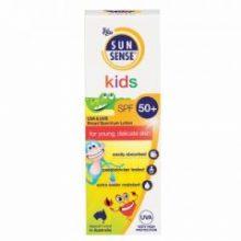 سان سنس کیدز ایگو ۱۲۵ میلی Sun Sense Kids 125 ml