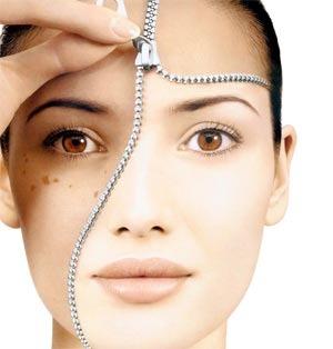 چند نکته برای مراقبت پوست