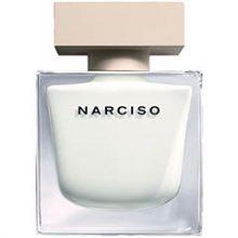 عطر ادو پرفیوم زنانه نارسیسو رودریگز مدل Narciso حجم 90 میلی لیتر Narciso Rodriguez Narciso Eau De Parfum For Women 90ml
