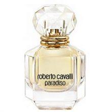 عطر روبرتو کاوالی پارادایسو-Roberto Cavalli Paradiso