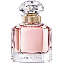 عطر گرلن مون گرلن فلورال-Guerlain Mon Guerlain Florale