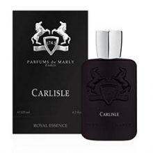 عطر مارلی کارلایل-Parfums de Marly Carlisle