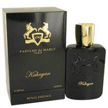 عطر مارلی کوهویان-Parfums de Marly Kuhuyan