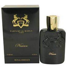 عطر مارلی نیسان-Parfums de Marly Nisean