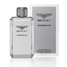 عطر بنتلی مومنتوم-Bentley Momentum