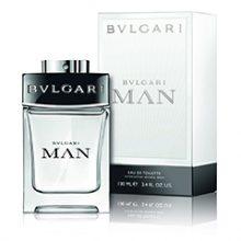 عطر مردانه بولگاری مدل من حجم 100 میلی لیتر