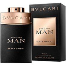 عطر بولگاری من بلک اورینت-Bvlgari Man Black Orient
