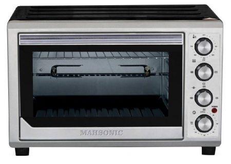 آون توستر ماهسونیک مدل MOT-4201